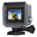 Camera video sport Full HD GO PRO Hero LCD