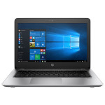 "Laptop HP ProBook 440 G4, Intel® Core™ i7-7500U pana la 3.5GHz, 14"" Full HD, 8GB, SSD 256GB, Intel® HD Graphics 620, Windows 10 Pro"