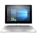 "Laptop 2 in 1 HP Spectre X2 12-a002nn, Intel® Core™ m3-6Y30 pana la 2.2GHz, 12.0"" Full HD Touch, 4GB, SSD 256GB, Intel® HD Graphics 515, Windows 10"