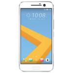 Smartphone HTC 10 32GB White