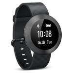 Smartwatch HUAWEI Band B0, Black
