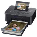 Imprimanta foto CANON SELPHY CP910, Wi-Fi