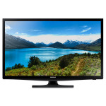 Televizor LED High Definition, 80 cm, SAMSUNG UE32J4100