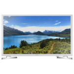 Televizor Smart LED High Definition, 80 cm, SAMSUNG UE32J4510