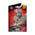Disney Infinity 3.0 - Star Wars - Zeb