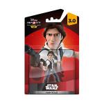 Disney Infinity 3.0 - Star Wars - Han Solo