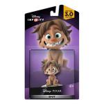 Disney Infinity 3.0 - Pixar - Spot
