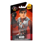 Disney Infinity 3.0 - Star Wars - Poe Dameron