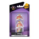 Disney Infinity 3.0 Power Discs - Zootropolis