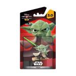 Disney Infinity 3.0 - Star Wars - Yoda