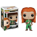 POP! Vinyl Movies The Hobbit - Tauriel