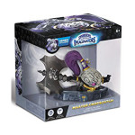 Figurina Sensei Chopscotch - Skylanders Imaginators