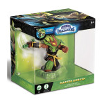 Figurina Sensei Ambush- Skylanders Imaginators