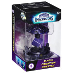 Figurina Crystal - Magic - Skylanders Imaginators