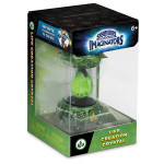 Figurina Crystal - Life - Skylanders Imaginators