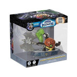Figurina Haloween Chopscotch Excl (Wave 1) - Skylanders Imaginators