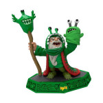 Figurina Chompy Mage Jingle Bell Holiday Excl (Wave 3) - Skylanders Imaginators
