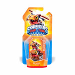 Figurina Single Character Chopper - Skylanders Trap Team