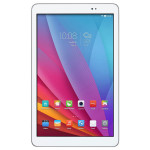 "Tableta HUAWEI MediaPad T1 10, Wi-Fi + 4G, 9.6"" IPS, Quad Core Qualcomm Snapdragon MSM8916 1.2GHz, 16GB, 1GB, Android KitKat 4.4.4"