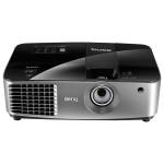 Videoproiector BENQ MX722, XGA, negru