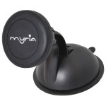 Suport auto magnetic universal MYRIA 9080