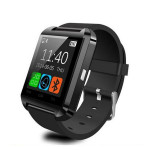 Smartwatch MYRIA 9502, negru