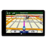 Sistem de navigatie MYRIA DC-0160, LCD, 5 inch