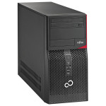 Sistem IT FUJITSU ESPRIMO P420 E85+, Intel Core i5-4460 pana la 3.4GHz, 4GB, 500GB, Intel HD Graphics 4600, Windows 8.1