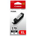 Cartus CANON PGI-570PGBK XL, negru