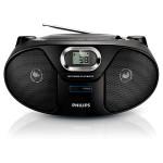 Radio CD Soundmachine PHILIPS AZ385/12