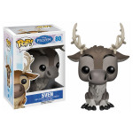 POP! Vinyl Disney Frozen - Sven