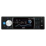 Radio MP3 auto AKAI STC-7006U, 4x25W, Bluetooth, USB, Card Reader, iluminare albastru