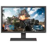 "Monitor LED TN BENQ Zowie RL2755, 27"", Full HD, negru"