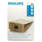 Set 4 saci de aspirator PHILIPS HR6947/01