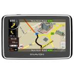Sistem de navigatie NAVON N490 Plus, Full Europe, Mstar MSB2521, iGO 8, 4.3 inch, microSD