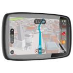 """Sistem de navigatie TOMTOM GO 510, 5"""", Full Europa"""