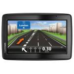 """Sistem de navigatie TOMTOM via 135M, 5"""", Bluetooth, Full Europa"""