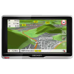 "Sistem de navigatie BECKER Transit 6s, 6.2"", Full Europa"