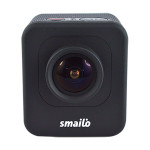 Camera video sport SMAILO Play Wi-Fi, Full HD