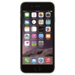 Smartphone APPLE IPHONE 6 64GB Space Gray