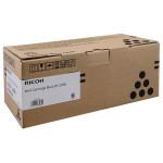 Toner RICOH SP C250E, negru