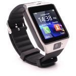 Smartwatch E-BODA Smart Time 220