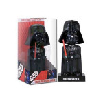 Figurina Star Wars - Darth Vader
