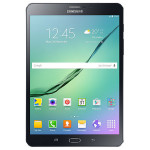 "Tableta SAMSUNG Galaxy Tab S2 VE T819, Wi-Fi + 4G, 9.7"", Octa Core 1.8GHz + 1.4GHz, 32GB, 3GB RAM,  Android 6.0, negru"