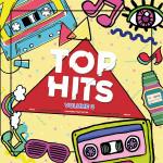 Compilatia - Top Hits Volumul 3