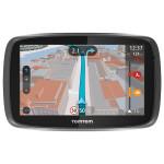 """Sistem de navigatie TOM TOM GO 500 Speak & Go EU LMU, 5"""", Europa"""