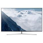 Televizor LED Smart Ultra HD, 124cm, SAMSUNG UE49KS8002T