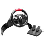 Volan gaming THRUSTMASTER T60 PS3