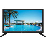 Televizor LED High Definition, 51cm, VORTEX LEDV-20E32D