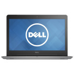 "Laptop DELL Vostro 5459, Intel® Core™ i5-6200U pana la 2.8GHz, 14"", 4GB, SSD 256GB, NVIDIA GeForce 930M 4GB, Ubuntu 14.04 SP1"